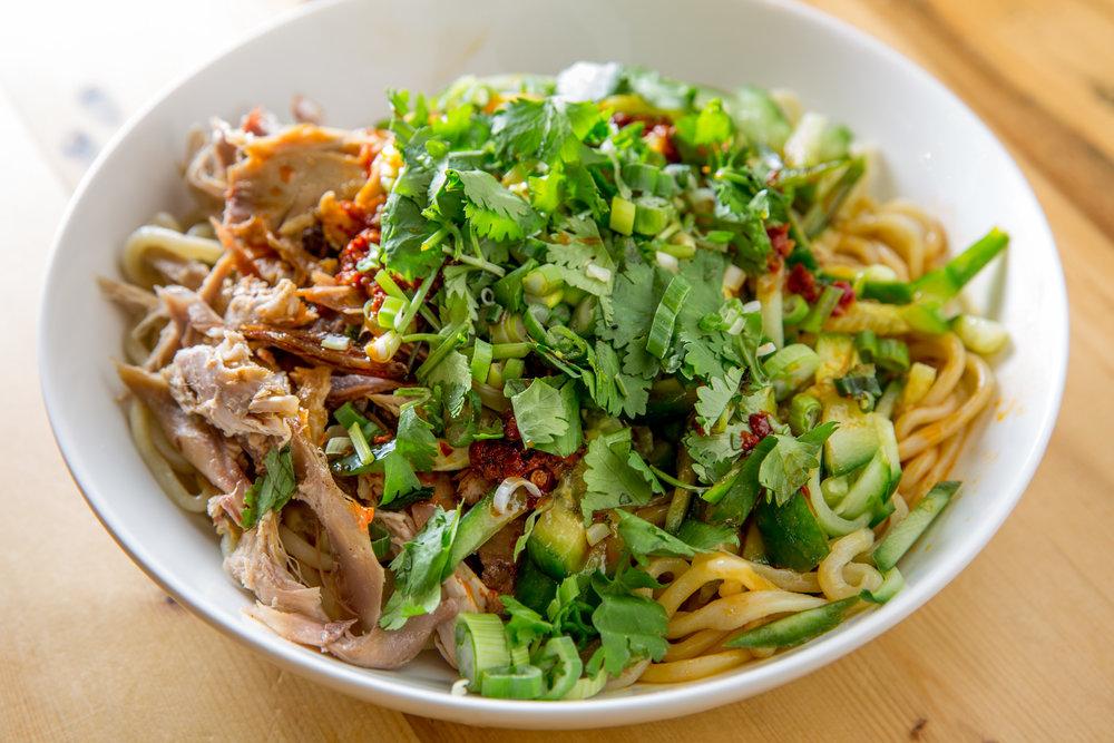 shanghai_cold_noodle_1261.jpg