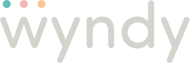 Wyndy | Find and book college babysitters.