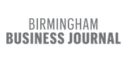 birmingham-business-journal.png