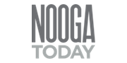 nooga-today.png
