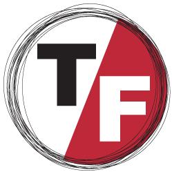 TFsmalllogo.png