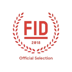 LOGO-FID-SELECT-OFF-EN-RED.jpg