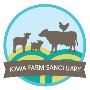 Iowa Farm Sanctuary