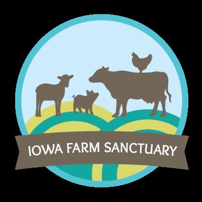 IFS-Logo.png