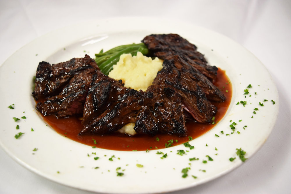 Skirt Steak.jpg