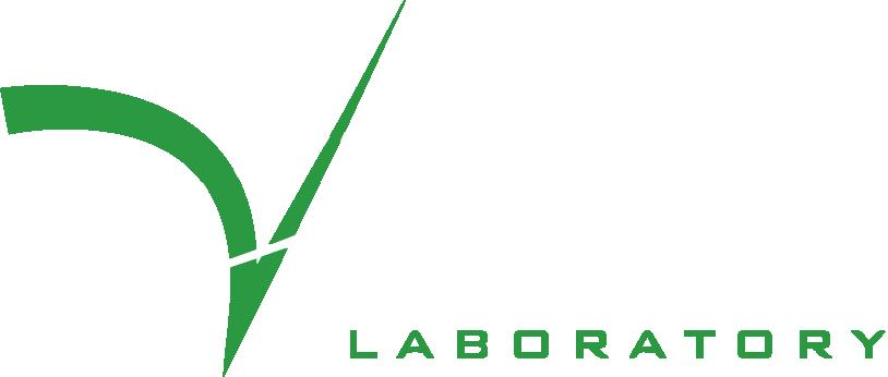 vitas laboratory