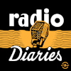 radio_diaries-2-3.png
