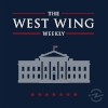 showcard_west_wing_weekly.jpg