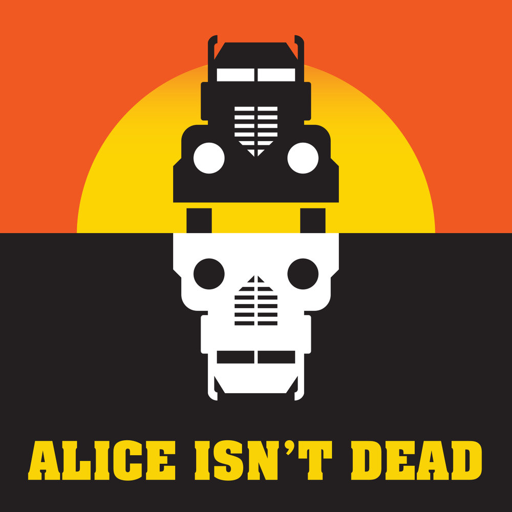 AliceIsntDead_Icon.jpg
