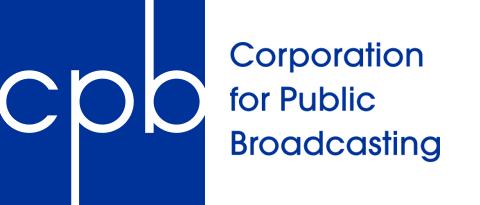 CPB_logo_horizontal.png