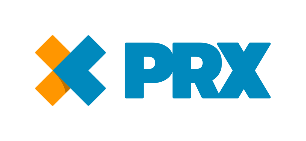 PRX-Logo-Horizontal-Color.png