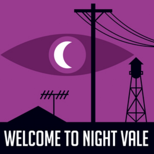 nightvale_logo.jpeg