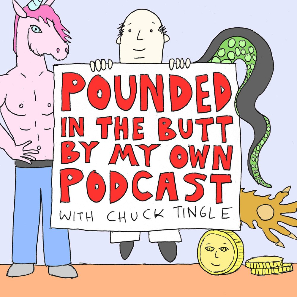 showcard_PoundedPodcastLogo.jpg