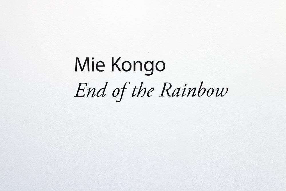 Kongo-1.jpg