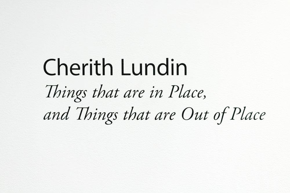 Lundin-1.jpg