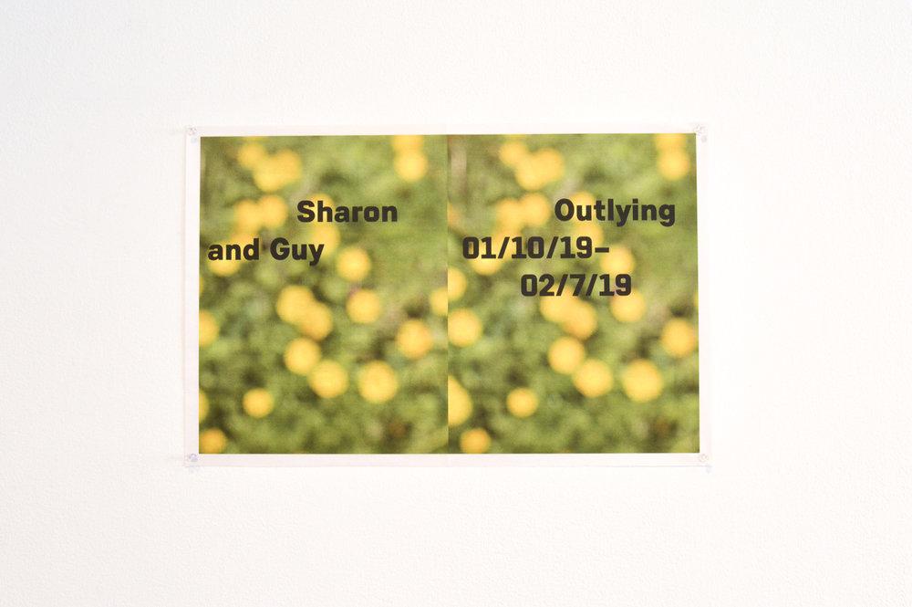 Sharon and Guy-1-edit.jpg