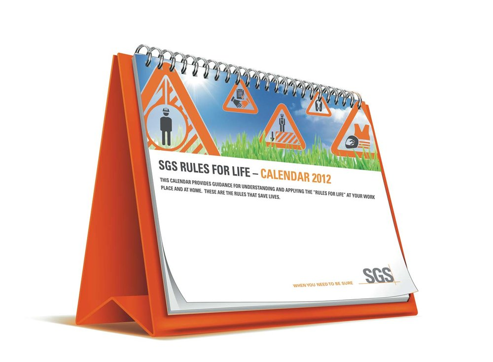 SGS_Calendar.jpg