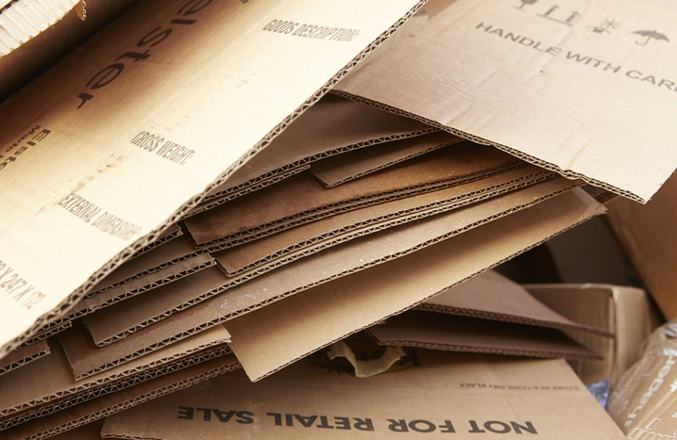 paper-and-cardboard-recycling-article-main.jpg