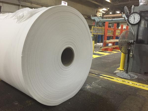 Tissue Roll.jpg