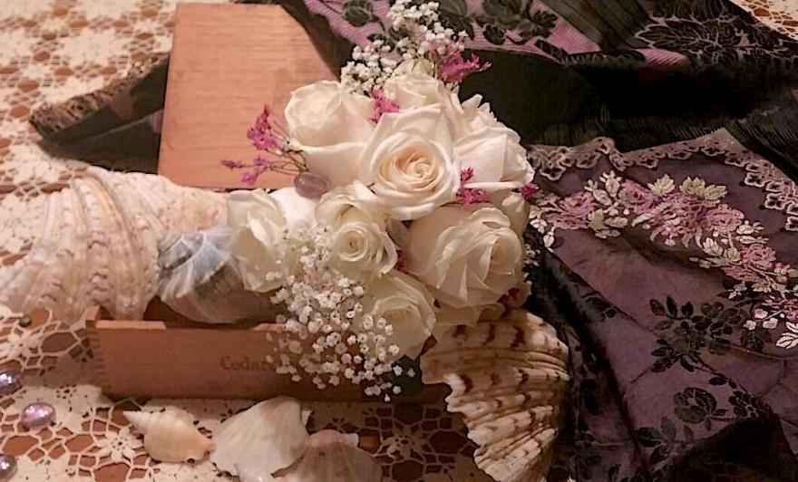 Victorian Roses.jpg