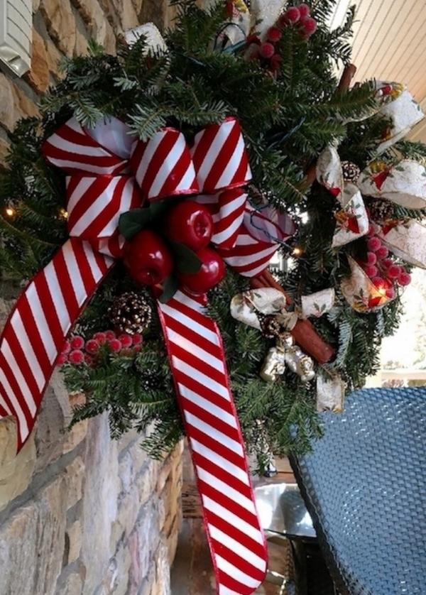 Wreath Christmas.jpg