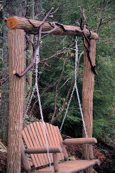 Swing:laurel side.JPG