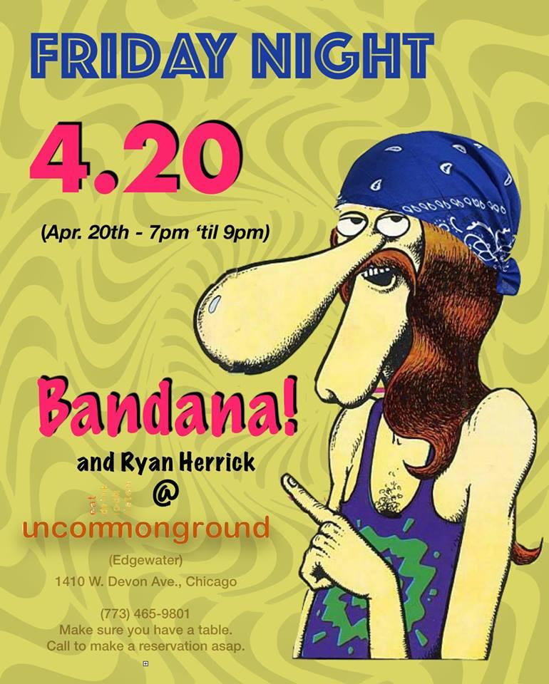 bandana2.jpg