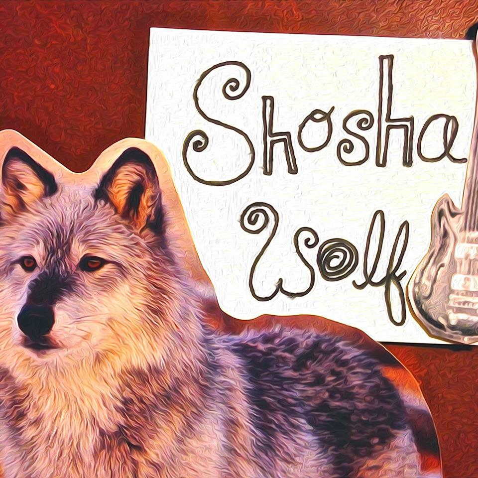 shosha wolf 3.jpg
