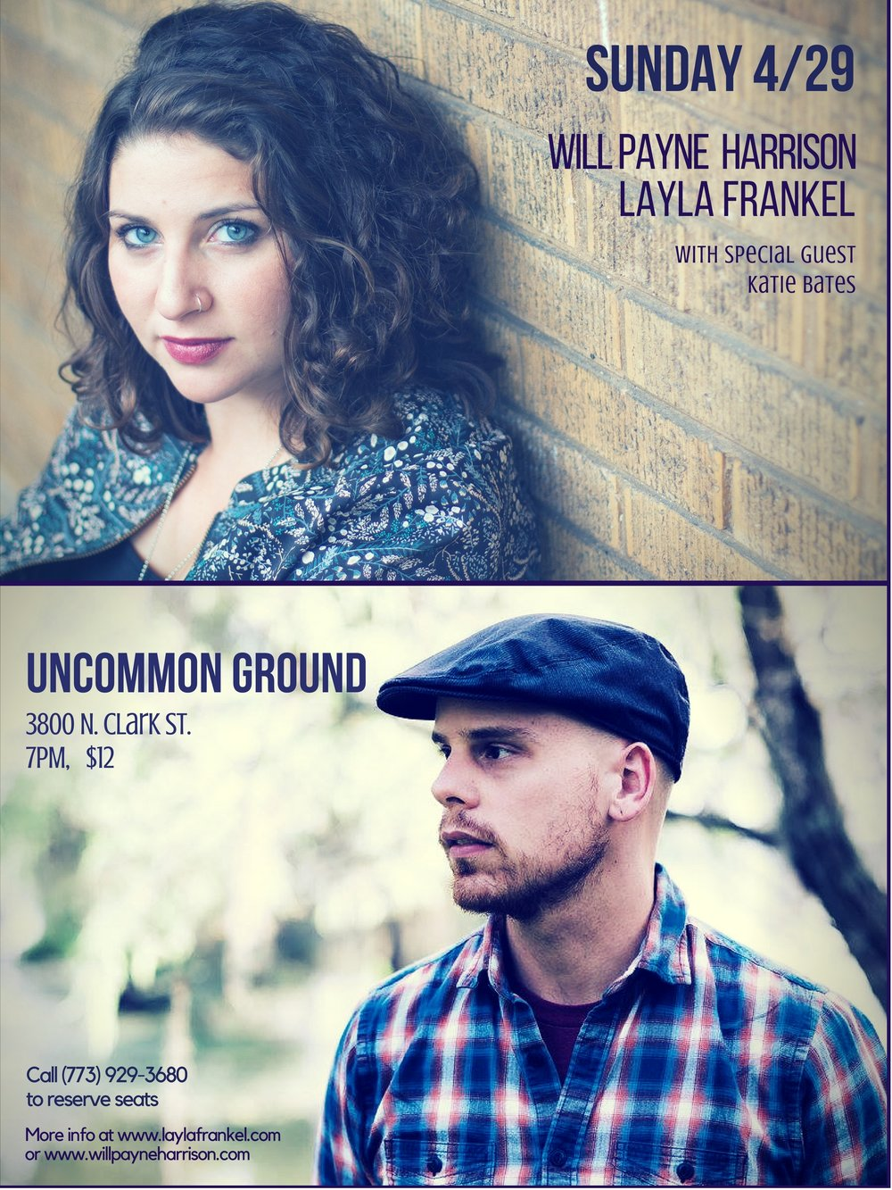 Uncommon Ground.jpg