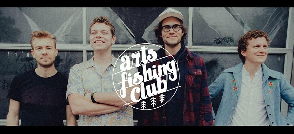 arts fishing club header.jpg