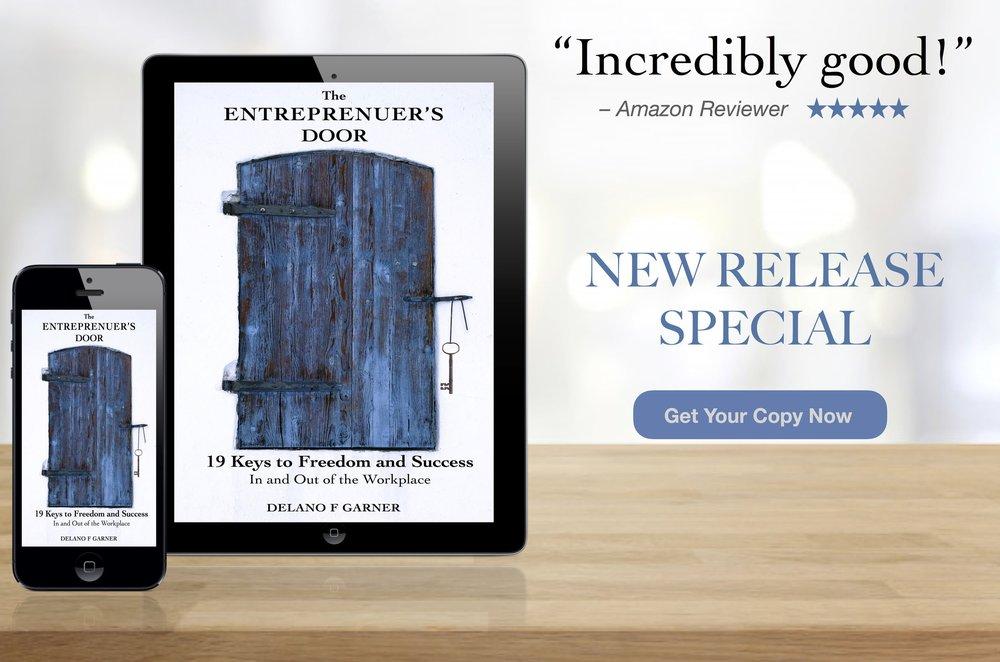 Book for Website Marketing Display.jpg