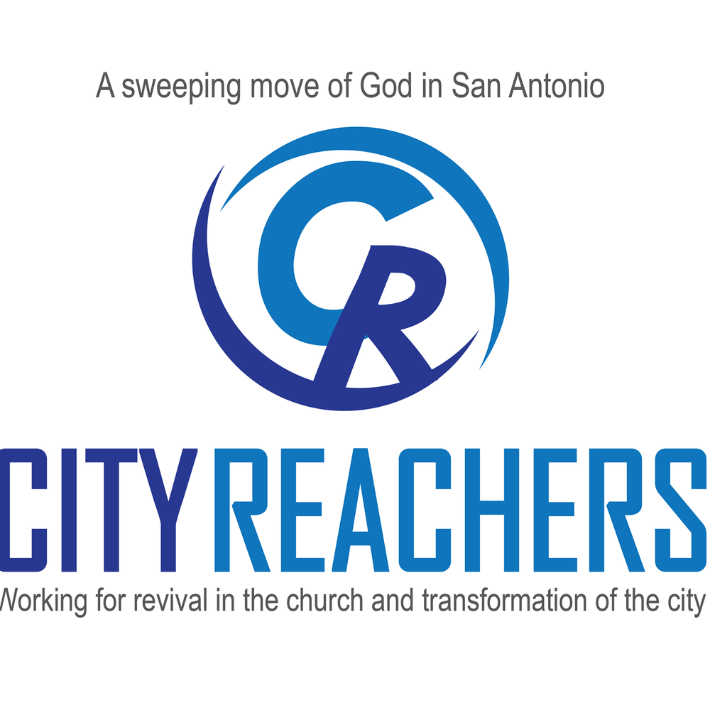 City Reachers