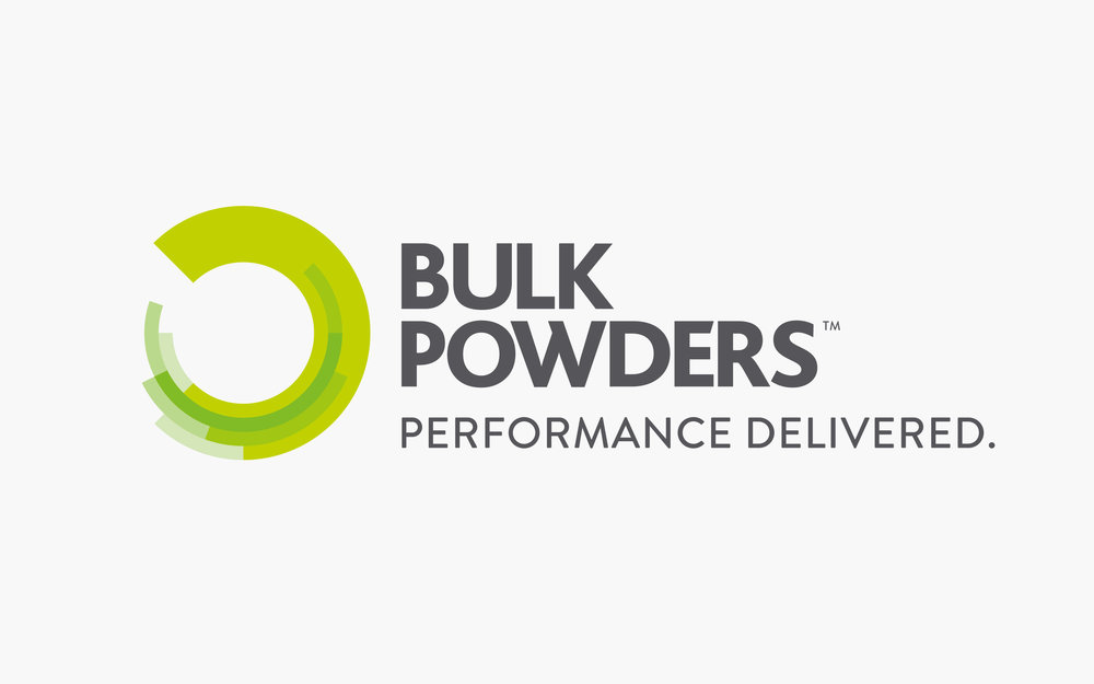 Bulk Powders (Come read about how to improve  Exercise Recovery  and  Full-Body Training )