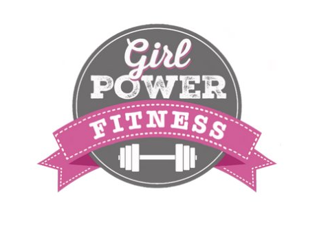 Girl Power Fitness