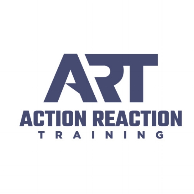 Action-Reaction Training