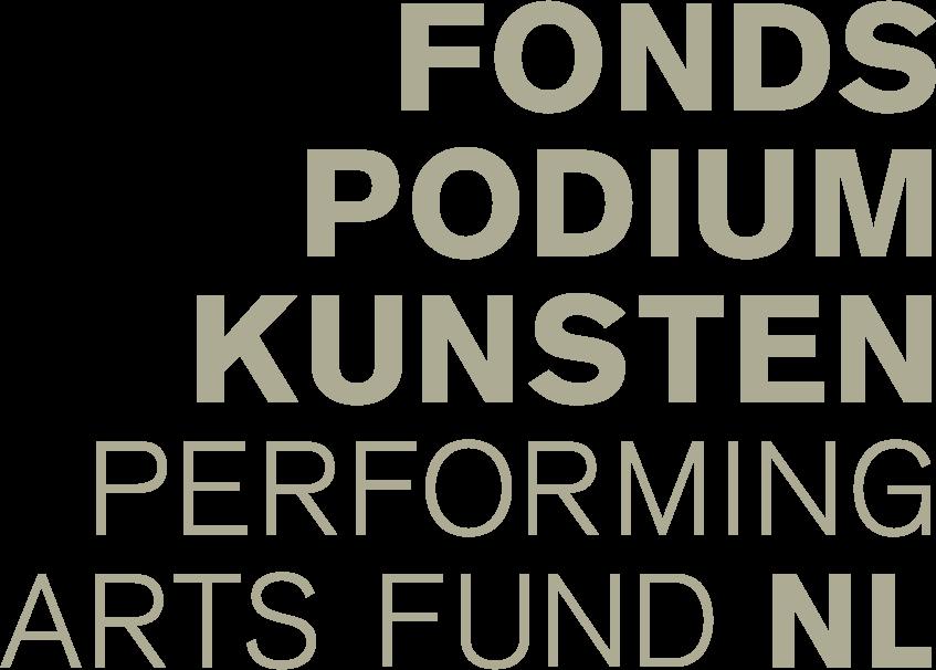 FONTS-PODIUM-VOOR-DE-KUNSTEN-LOGO-BEIGE.png