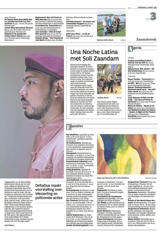DeltaDua-Westerling-NHD-DagbladZaanstreek-artikel.jpg