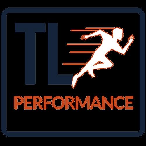 Tom Legath - Physical Preparation Coach - TL Performance - Los Angeles, CA