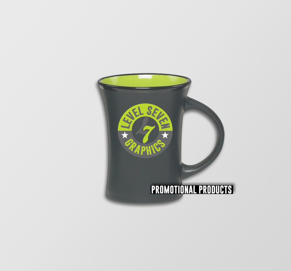 Promo Products.jpg