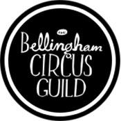 Circus-Guild-Logo.jpg