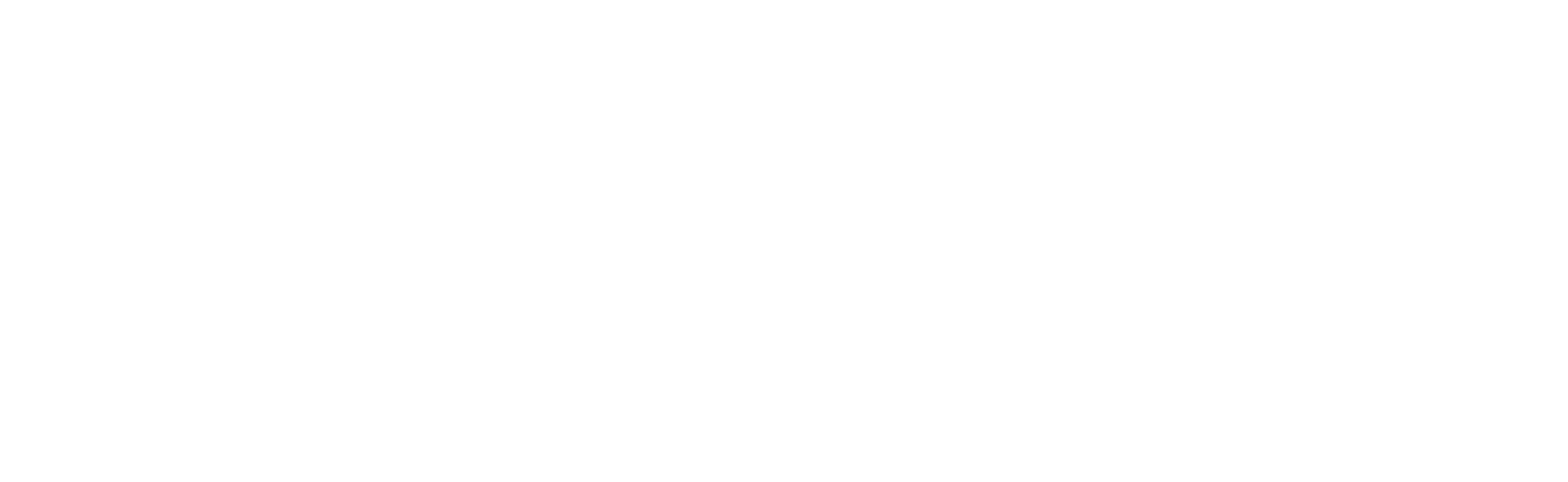 Sedro-Woolley Downtown Association