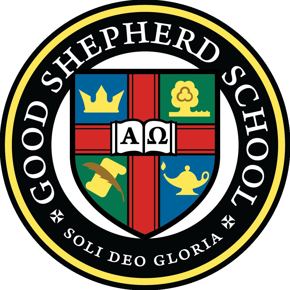 Good shepherd school secondary good shepherd school buycottarizona