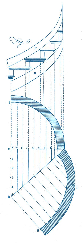web-geometry.jpg