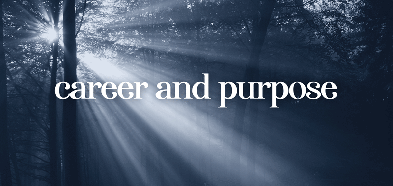 SuccessPageButtons-CareerandPurpose.png