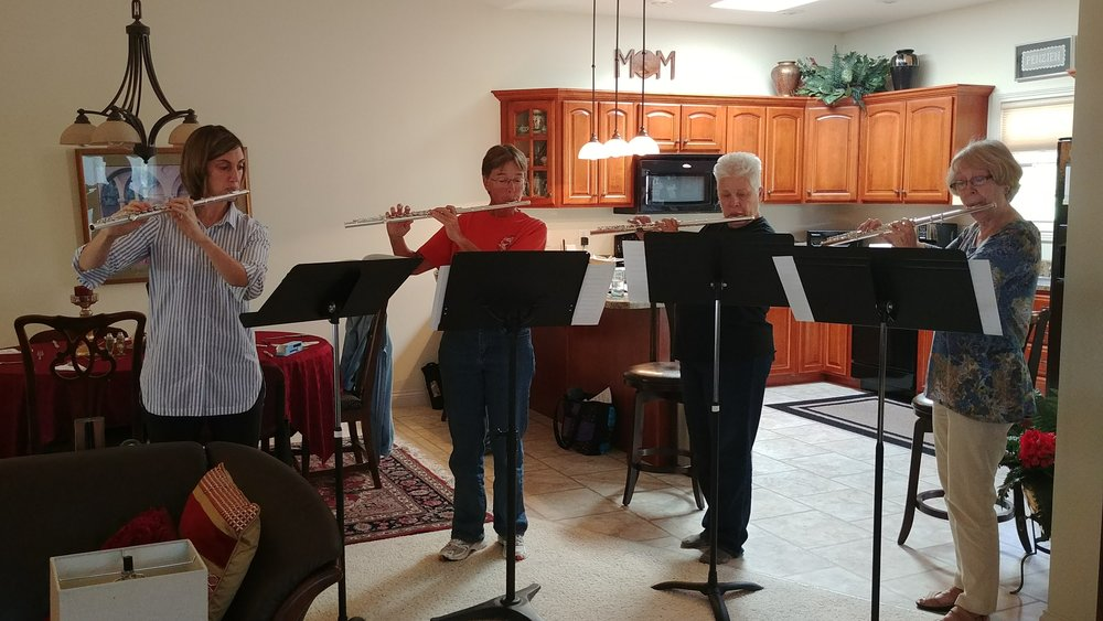 adult flute workshop.jpg