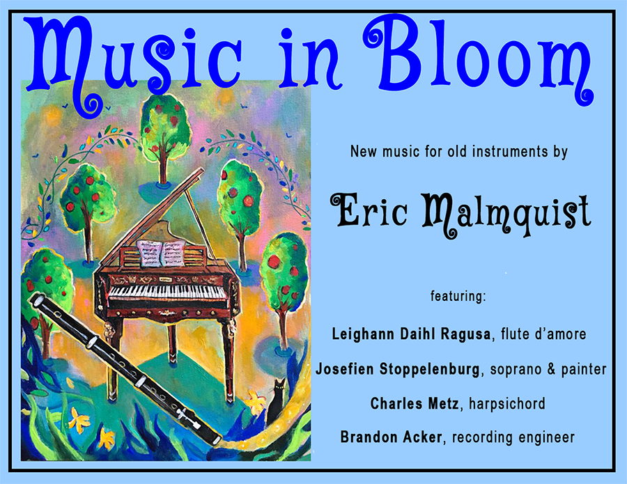 music in bloom website copy.png