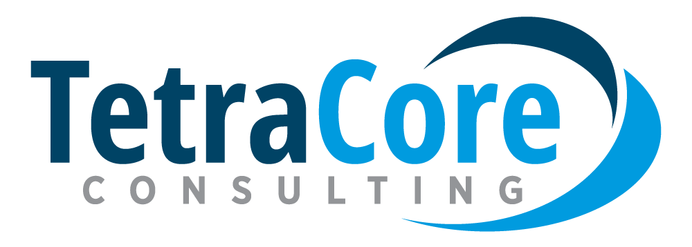 TetraCore Consulting