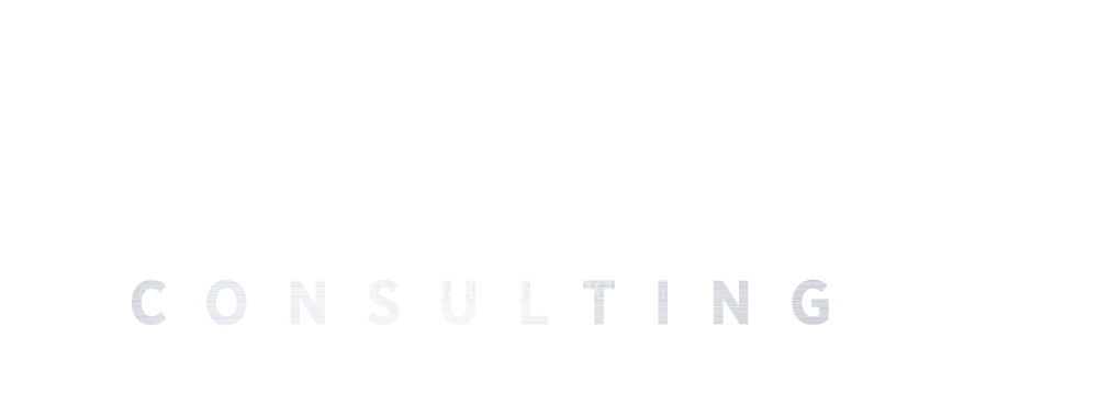 TetraCore-Logo-white.png