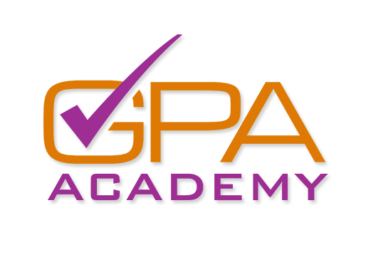 GPA-logo-final.png