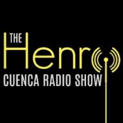 HCRS-Logo.jpg